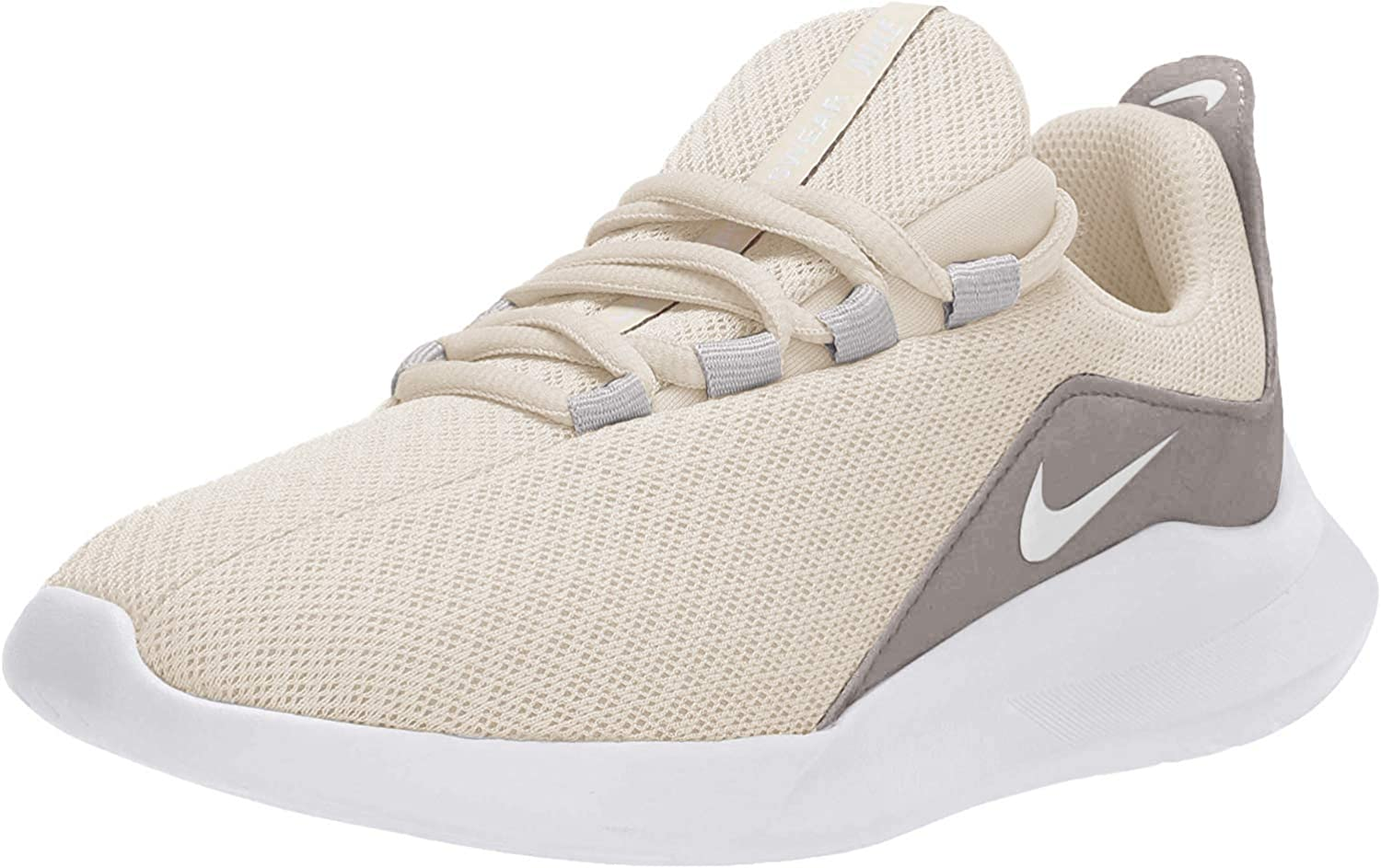 Nike Wmns Viale, Zapatillas de Running para Mujer, Multicolor (Guava Ice/Sail/Atmosphere Grey/Vast Grey 800), 37.5 EU: Amazon.es: Zapatos y complementos
