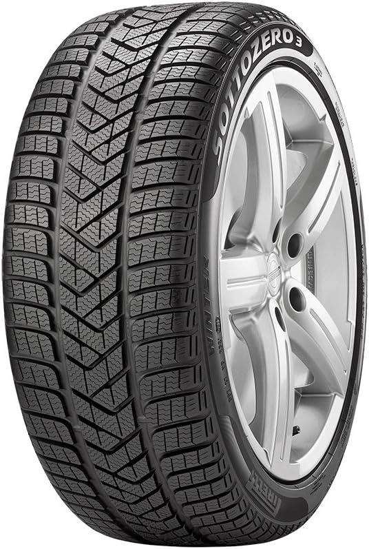 235//55R17 103V Winterreifen Pirelli Winter Sottozero 3 XL FSL M+S