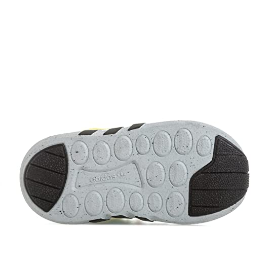 online store 12ed9 27f65 adidas Unisex Babies Equipment Support Adv Mr I Trainers adidas Originals  Amazon.co.uk Shoes  Bags