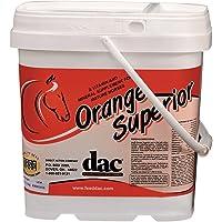 DAC Direct Action Company Orange Superior - 5 Lb