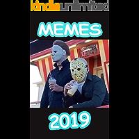 Memes: Memes 2019 : Funniest and Hillarious Memes