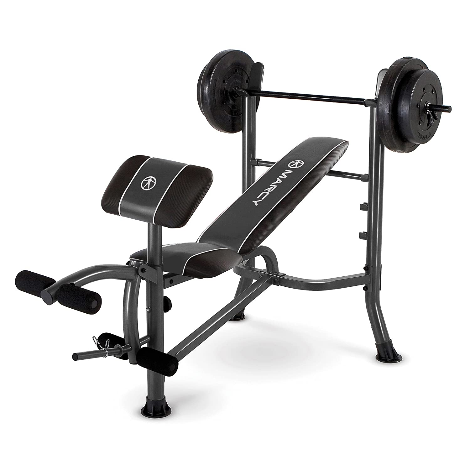 weight olympic weights bench choose and ironman how best the benches for to