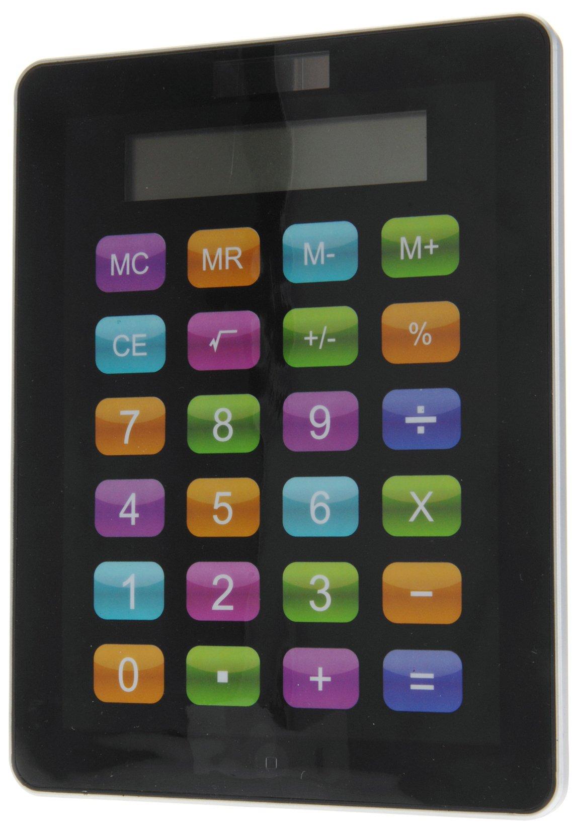 Bbtradesales Giant App Solar Calculator by Bbtradesales