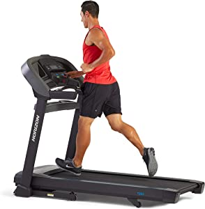 Horizon-T101-Go-Series-Treadmills