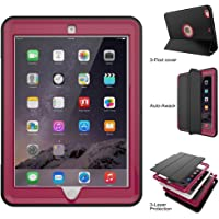 Ok Accessories iPad 9.7 Funda Sleep