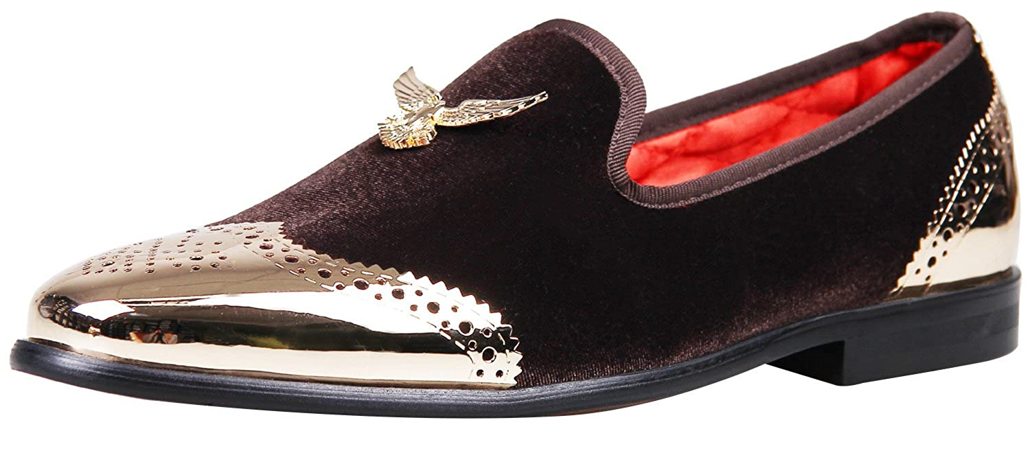 b7f7627fd2c  Material  Vamp Upper Upscale Korean Velvet and Superb Embroidery  Process Lining Noble Slik Insole Silk and Pig skin Leather Rubber sole.