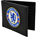 Amazon Com Chelsea Fc Official Xbox One Controller Football Skin Xbox One Video Games