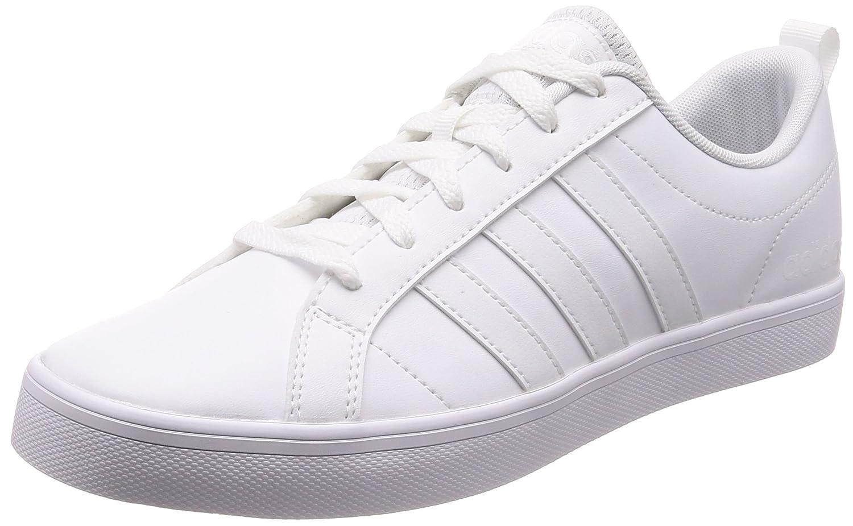 Adidas Herren Vs Pace Fitnessschuhe B07D9HNN6K Hallen- & Fitnessschuhe Komplette Palette von Spezifikationen