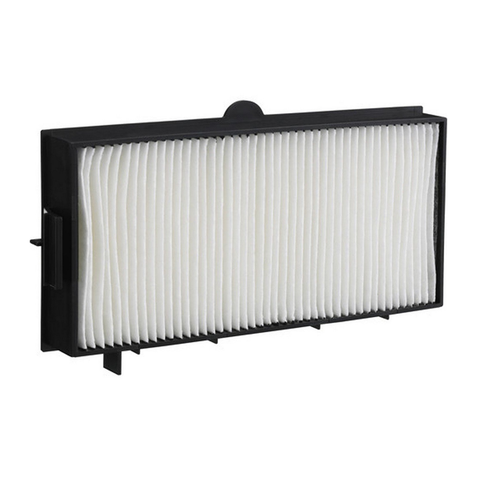 Panasonic ET-RFE200 | Projector Replacement Filter for PTEZ570 by Panasonic