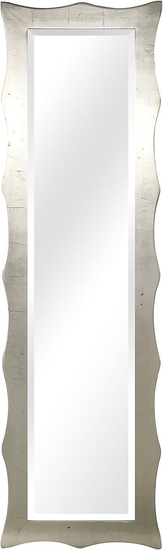 SBC Decor Harmony Wall Mirror, 19 5/16
