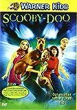 Scooby-Doo - La Película [DVD]