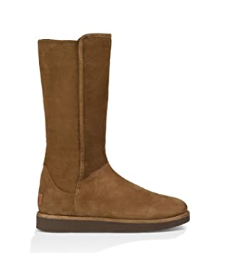 67cf8d6af6c UGG Women's Abree Bruno Boot 5 B (M): Amazon.co.uk: Sports & Outdoors
