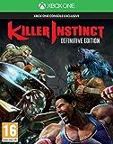 Killer Instinct - édition définitive