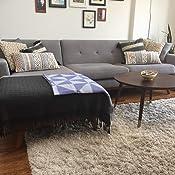 Amazon Com Modway Engage Mid Century Modern Upholstered