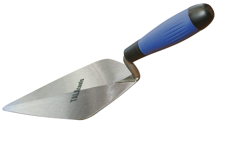 Tala tools TA30110-11 pulgadas patró n de londres llana de ladrillo