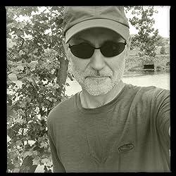 Bill Lowenburg