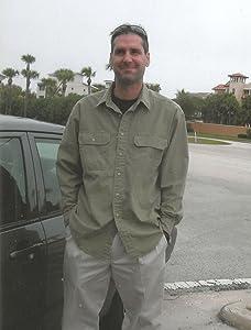 Scott Zamek