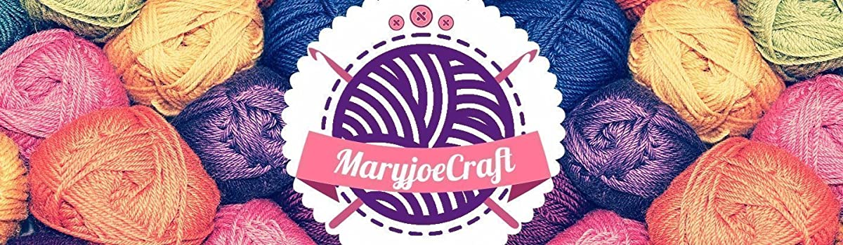 MaryjoeCraft | Amazon Handmade