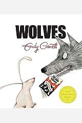 Wolves Paperback