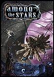 Artipia Games - Among the Stars