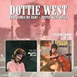 Here Comes My Baby / Dottie West Sings