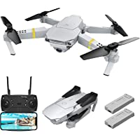 Deals on Eachine E58 Pro WiFi FPV Drone w/1080P Camera