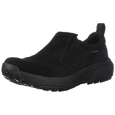 Skechers Men's Outdoor Ultra-Trek Hiking Shoe | Shoes
