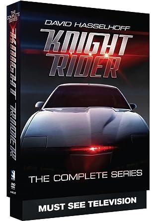 knight rider 2008 full movie free download in hindi