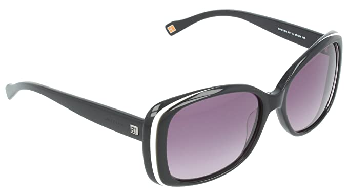 Amazon.com: BOSS Orange anteojos de sol Bo 0138/S acetato ...