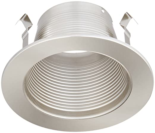 White American Standard 2467.136.020 Cadet Flowise Right Height Elongated Pressure Assisted Two Piece Toilet with Bedpan Slots