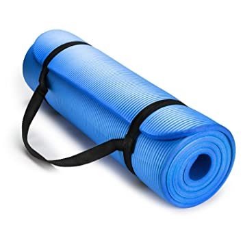 Image result for exercise yoga mats