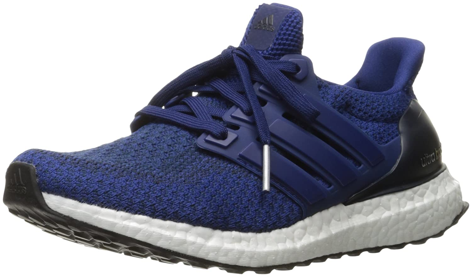 adidas Women's Ultraboost W Running Shoe B01FH6080I 10 B(M) US|Unity Ink/Unity Ink/Dark Navy