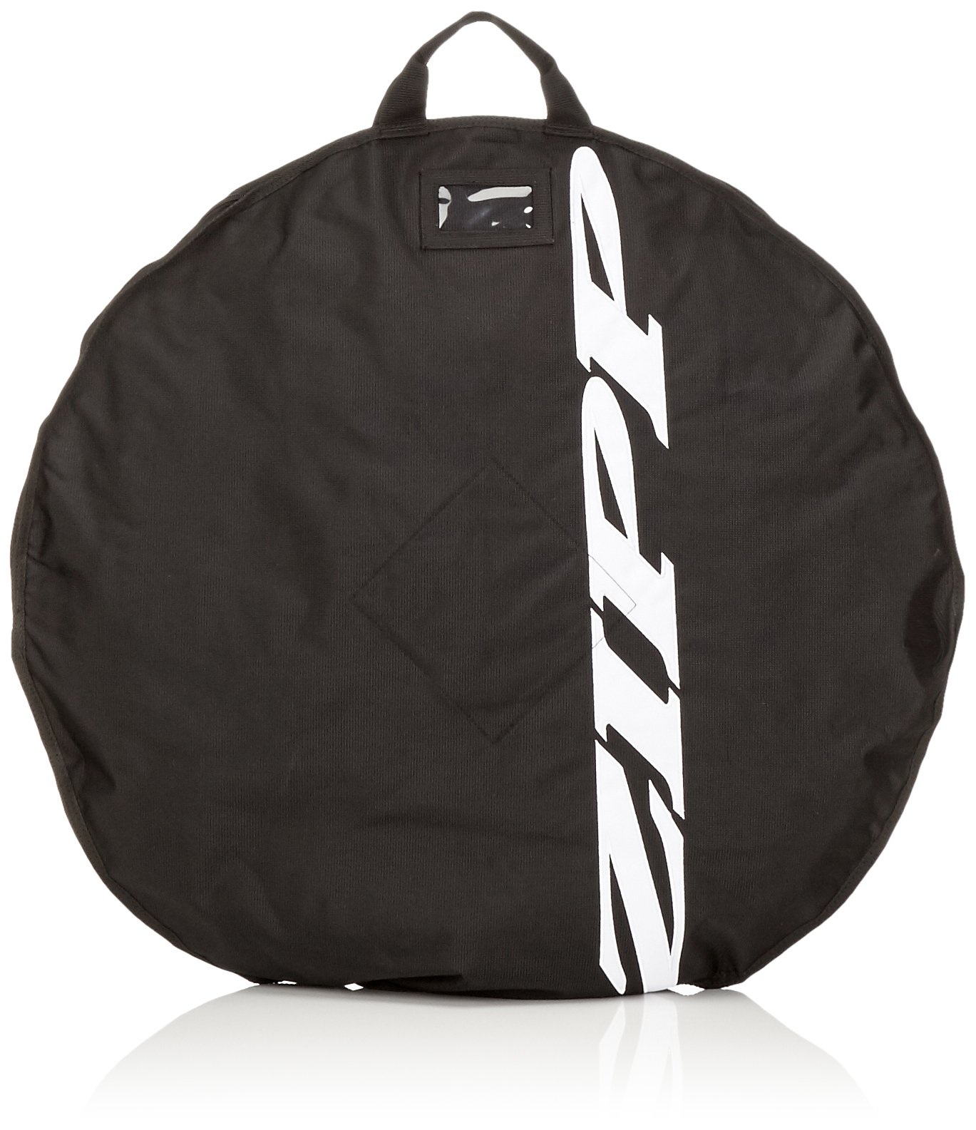 Zipp Bag, Single Wheel Bag
