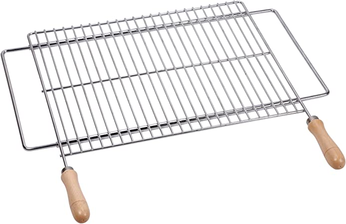 grille barbecue 53.5 de diametre