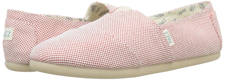 Paez Classic Panama, Alpargatas para Mujer: Amazon.es: Zapatos y complementos