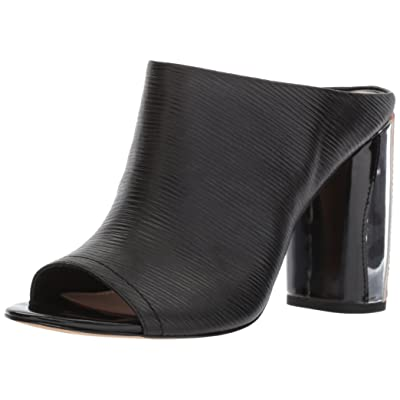 BCBGeneration Women's Renee Mule | Mules & Clogs