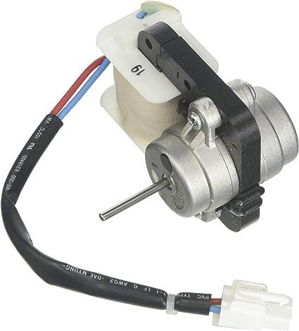 Samsung – Motor ventilador circuito 3208-sch6 a – da3110110g ...