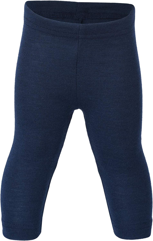 Engel Pants Merino Wool Silk Baby Leggings Organic eco 70 3550