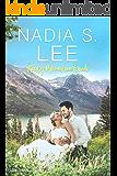 Rocky Mountain Bride (Roberts of Silver Springs Book 4)