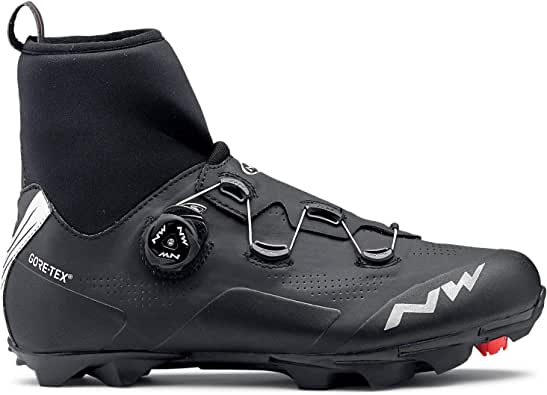 Northwave Raptor GTX Mountain Bike Shoe - Men's