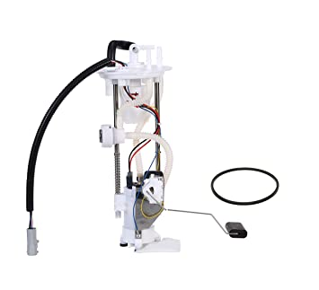 Fuel Pump E2293m For 2001 2002 2003 Ford Ranger 4 0l V6 2001 2002 2003 Mazda B2300 B3000 B4000 4 0l V6