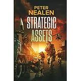 Strategic Assets (Maelstrom Rising)