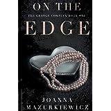 On the Edge (The Grange Complex)