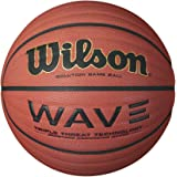 Wilson Wave Solution Game Basketball