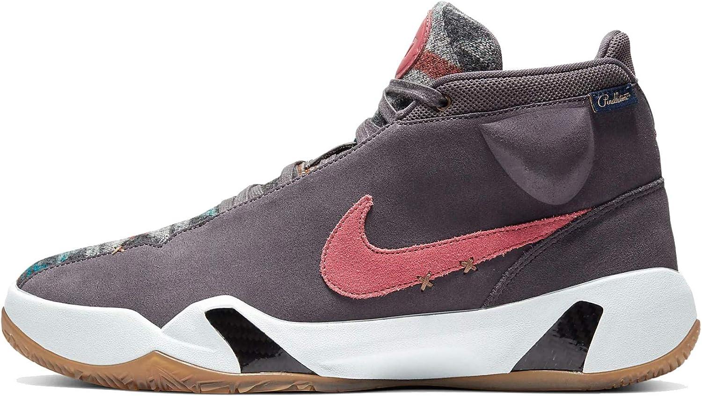 Nike Zoom Heritage N7 Mens Cq7696-001