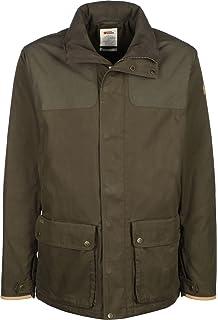 Outlet zu verkaufen Sonderkauf außergewöhnliche Auswahl an Stilen und Farben FJÄLLRÄVEN Men's Montt 3 in 1 Hydratic Fleece Jacket: Amazon ...
