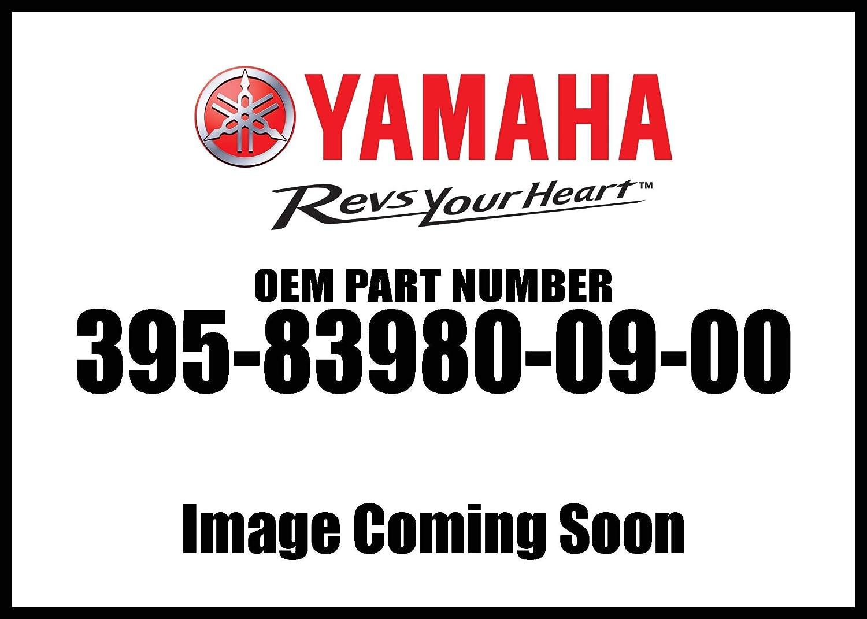 OEM NEW Genuine Mopar Screw Hex Head 2002-2004 Grand Cherokee 6506012AA