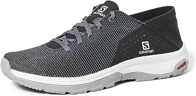 Salomon Tech Lite Hombre Zapatos de trekking