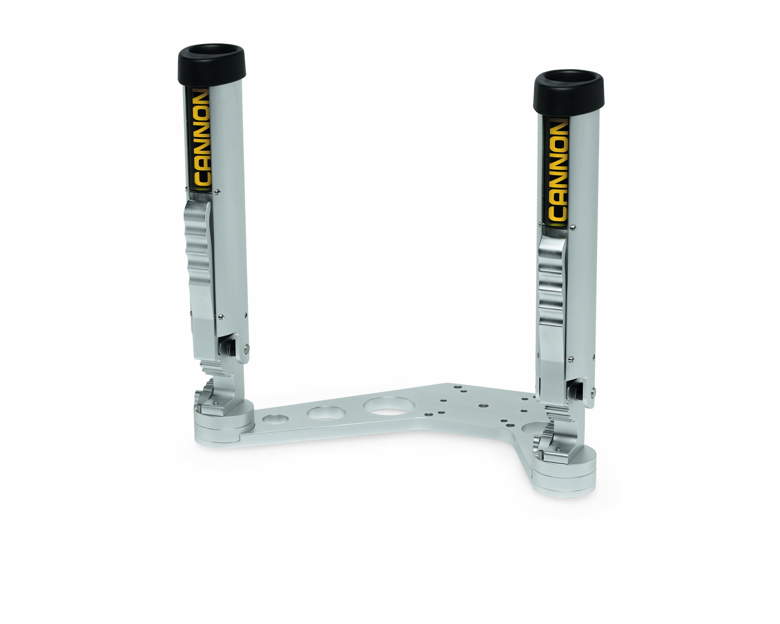 Cannon Dual Axis Adjustable Rod Holder by Johnson Outdoors