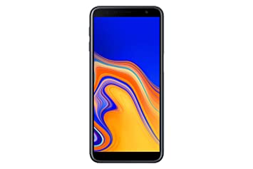 Samsung Galaxy J6 Plus 32GB Single SIM UK version - Black